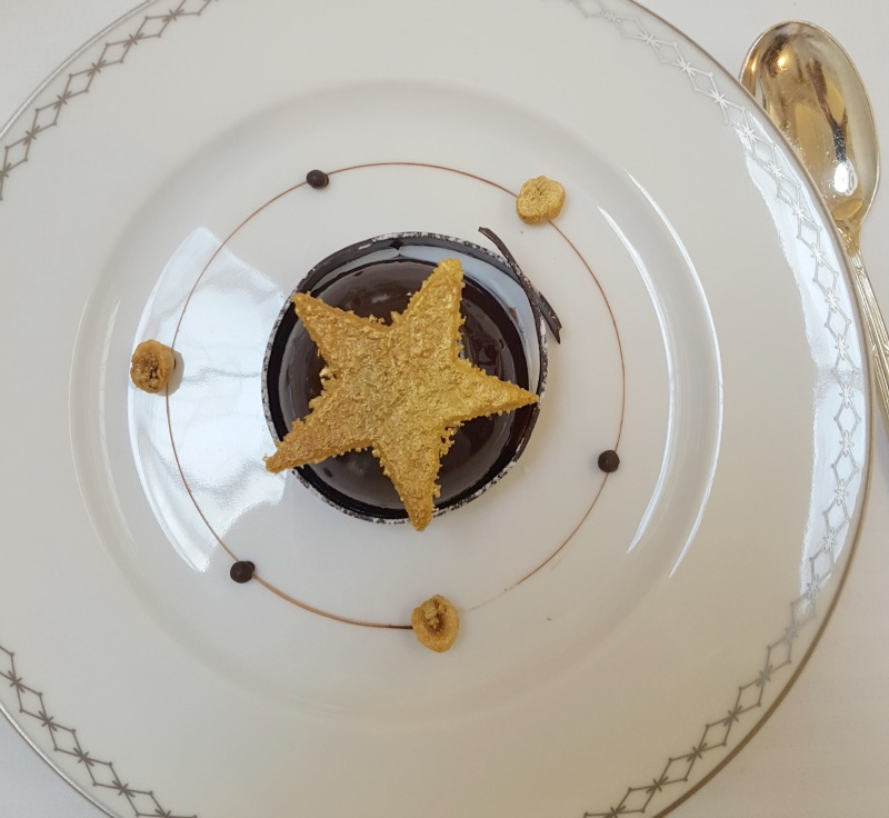 dessert-peninsula