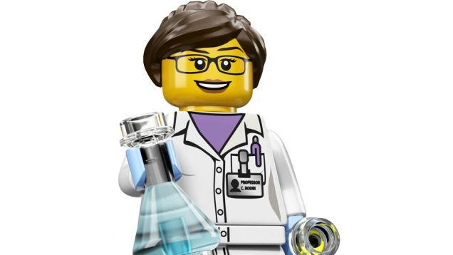 lego-chimiste