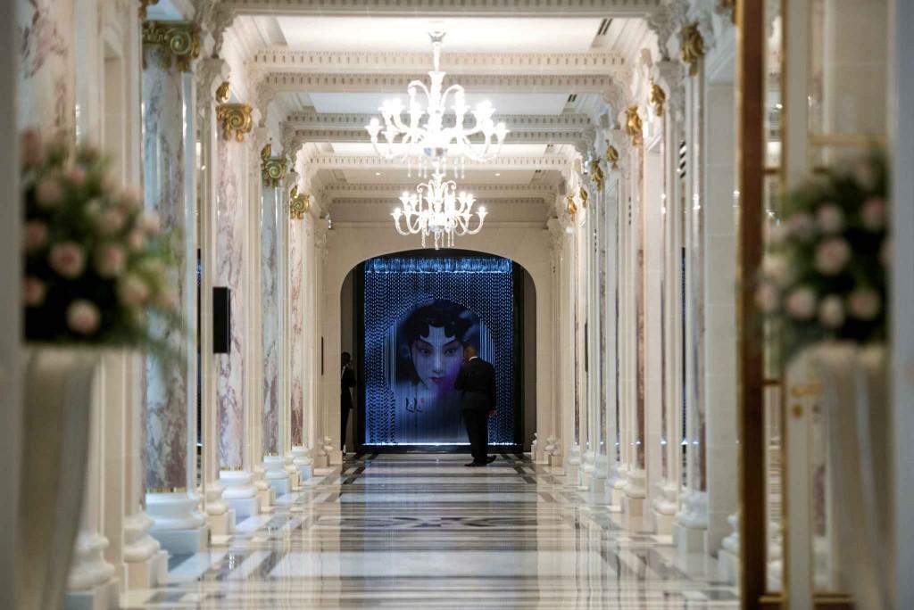picture-shows-corridor-2e15-diaporama