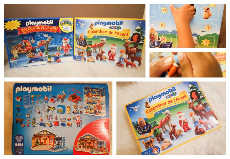 playmobil-calendrier-avent
