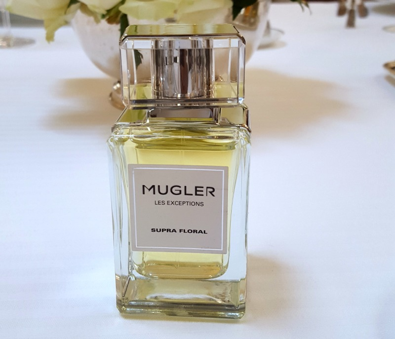 supra-floral-mugler-les-exceptions