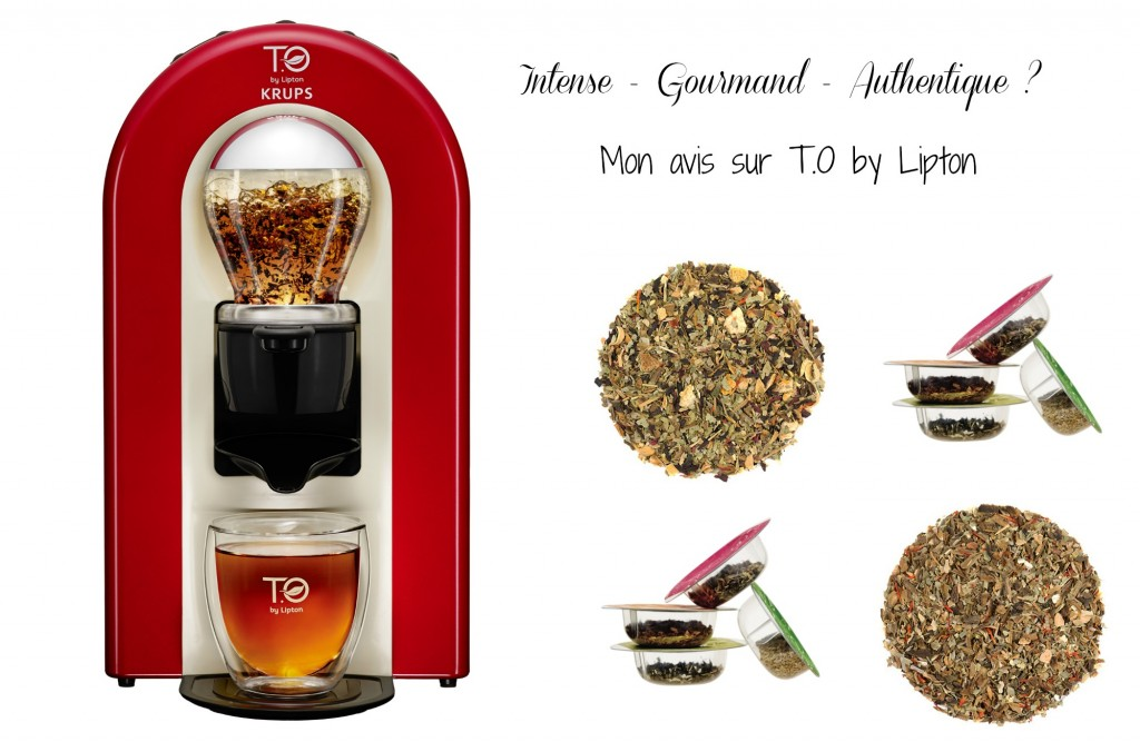 machine-to-lipton-the-test-avis