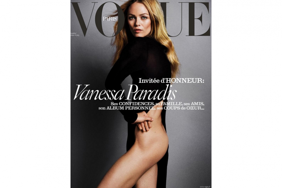 Vanessa-Paradis-nue-Vogue-article