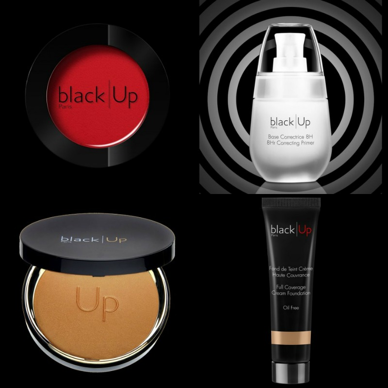 black-up-maquillage-hiver