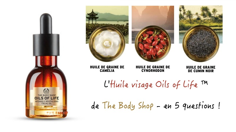 huile-visage-oils-of-life-the-body-shop