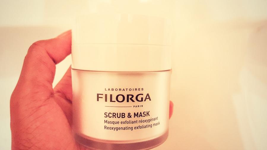 scrub-mask-filorga