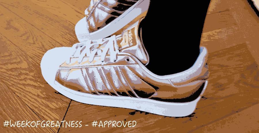 Adidas Superstar Superstar Locker Foot Locker Femme Adidas Foot Foot Superstar Femme Adidas Femme zzrxaB8qw