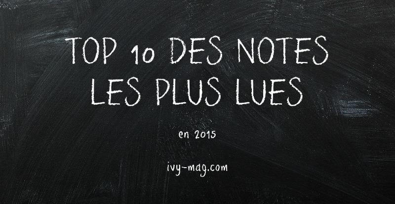 TOP10_top2015