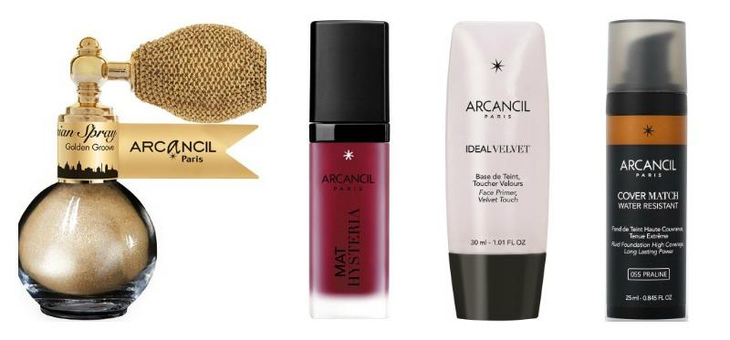 arcancil-test-peaux-noires-metissees-maquillage