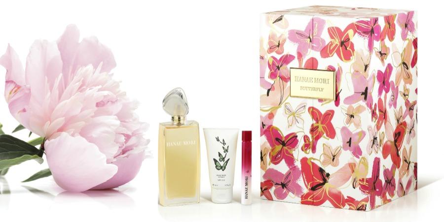 hanae_mori_butterfly_coffret_parfum