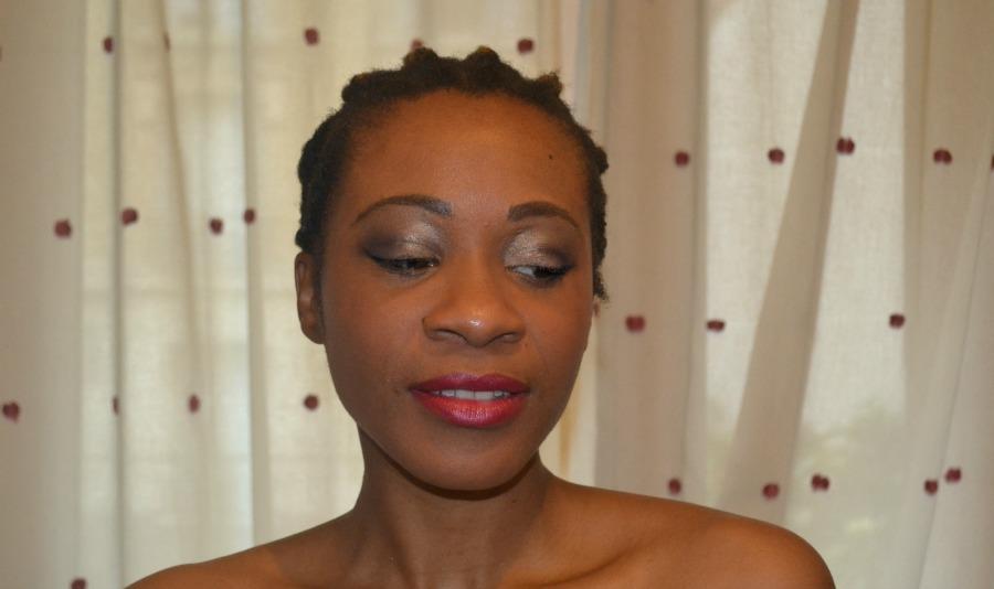 maquillage_reveillon_peau_noire_vivi2