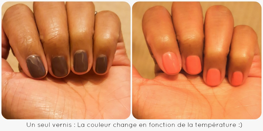 nailparis_manicure_vernis_test