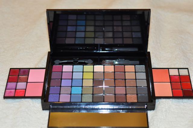 palette_marionnaud_enjoy