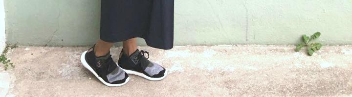 Y3-adidas-grey-black