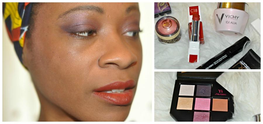 best-of-make-up-skincare-dark-skin-blog-black-beauty