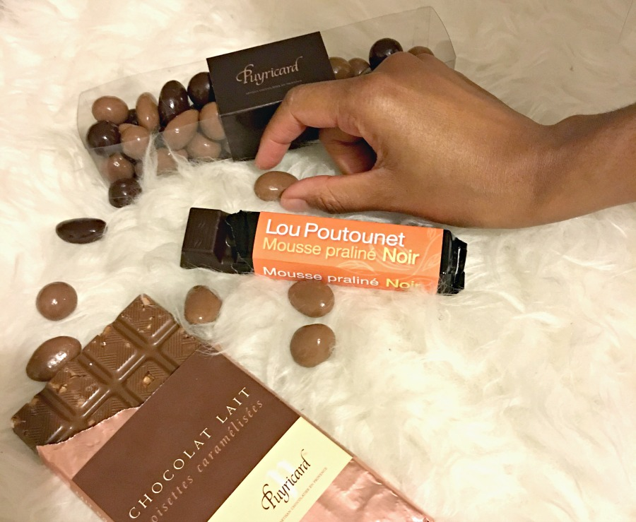 box-haute-chocolaterie-puyricard