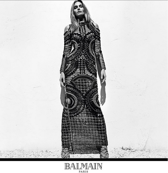 cindy-crawford-balmain