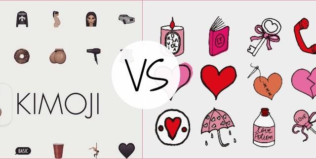 emoji-kimoji-diptyque