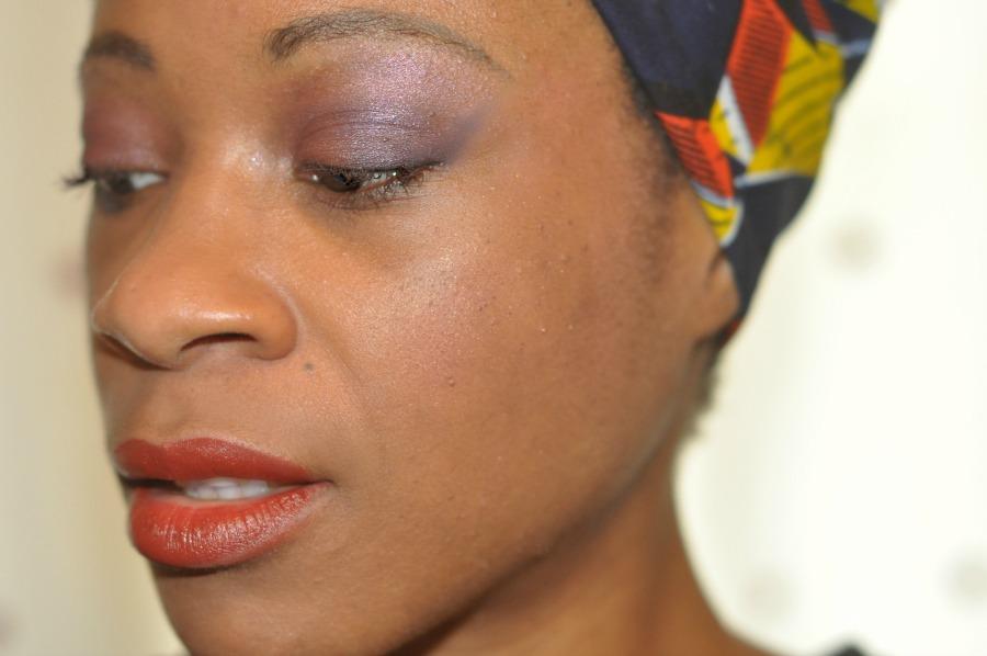 ivy-mag-beaute-blog-peau-noire