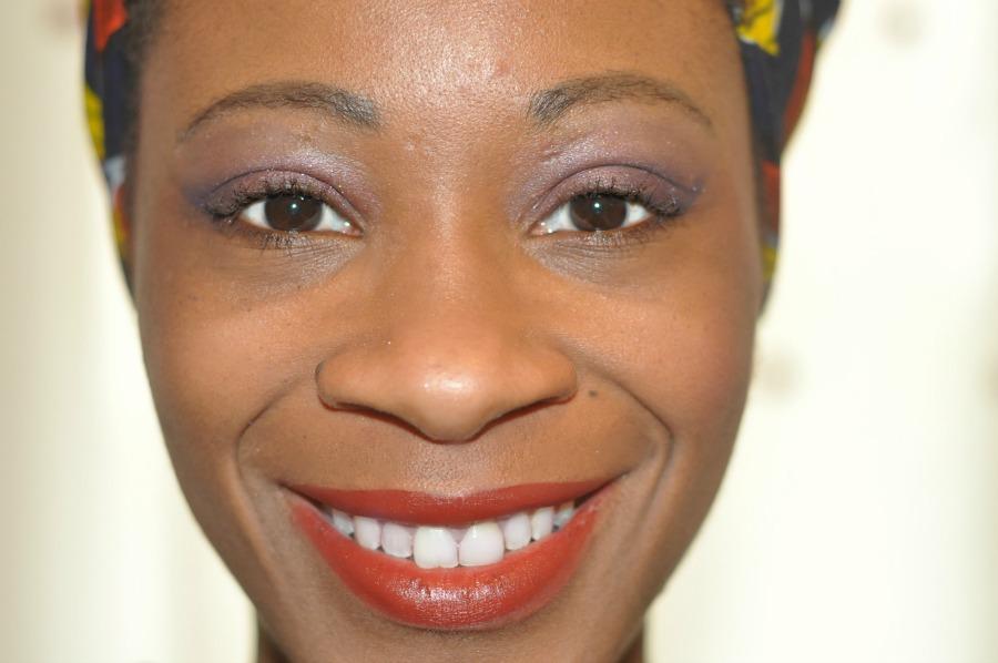 maquillage-peau-noire-shiseido-vivi-ivy-mag