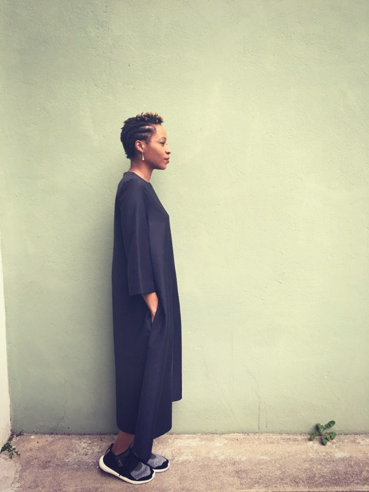 maxi-black-dress-other-stories