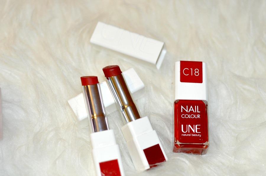 nail-colour-une-natural-beauty-ivy-mag-vivi-lachipie