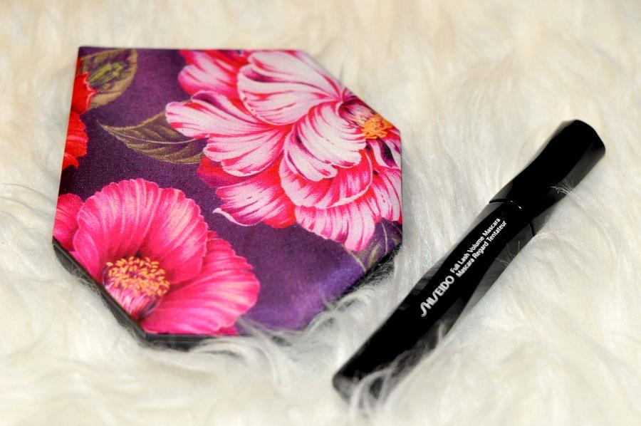 shiseido-ys-mascara-full-lash-peau-noire-ivy-mag