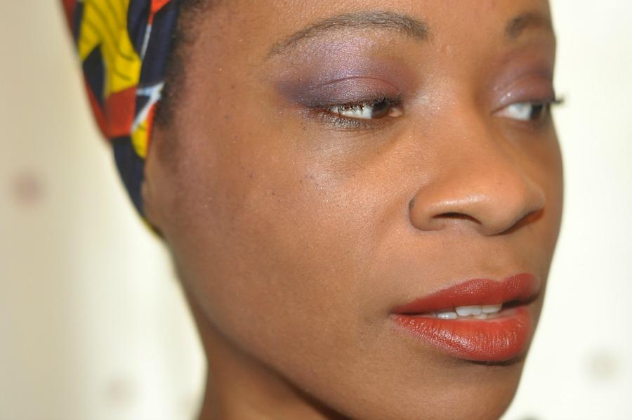 vivi-maquillage-peau-noire-ivy-mag