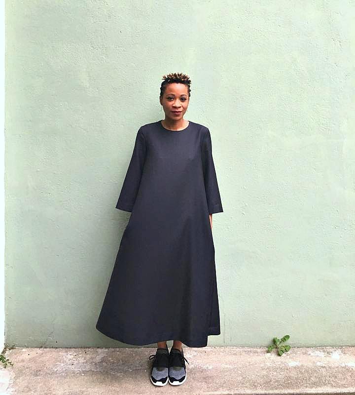 vivi-other-stories-black-dress-2016