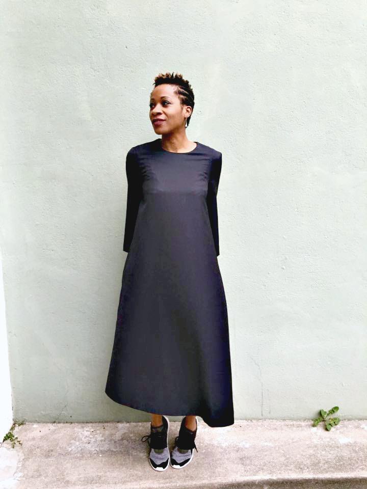 vivi_ivy-mag-blog-2016-outfit