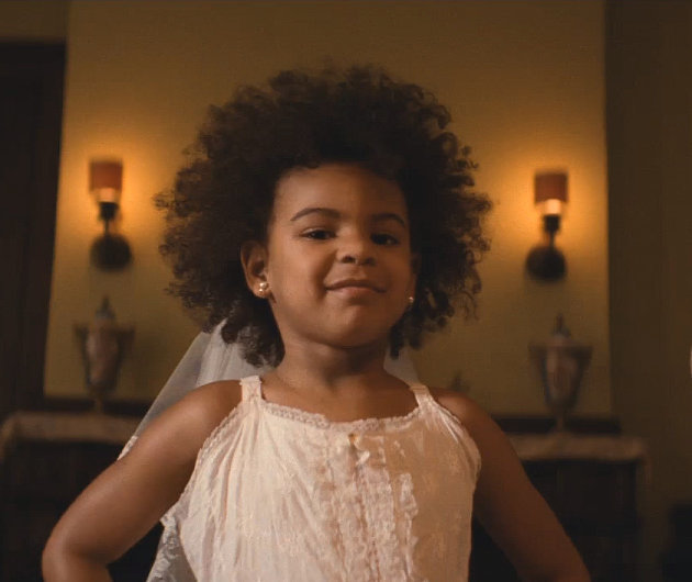 Blue-Ivy-Beyonce-Formation-Music-Video-Pictures