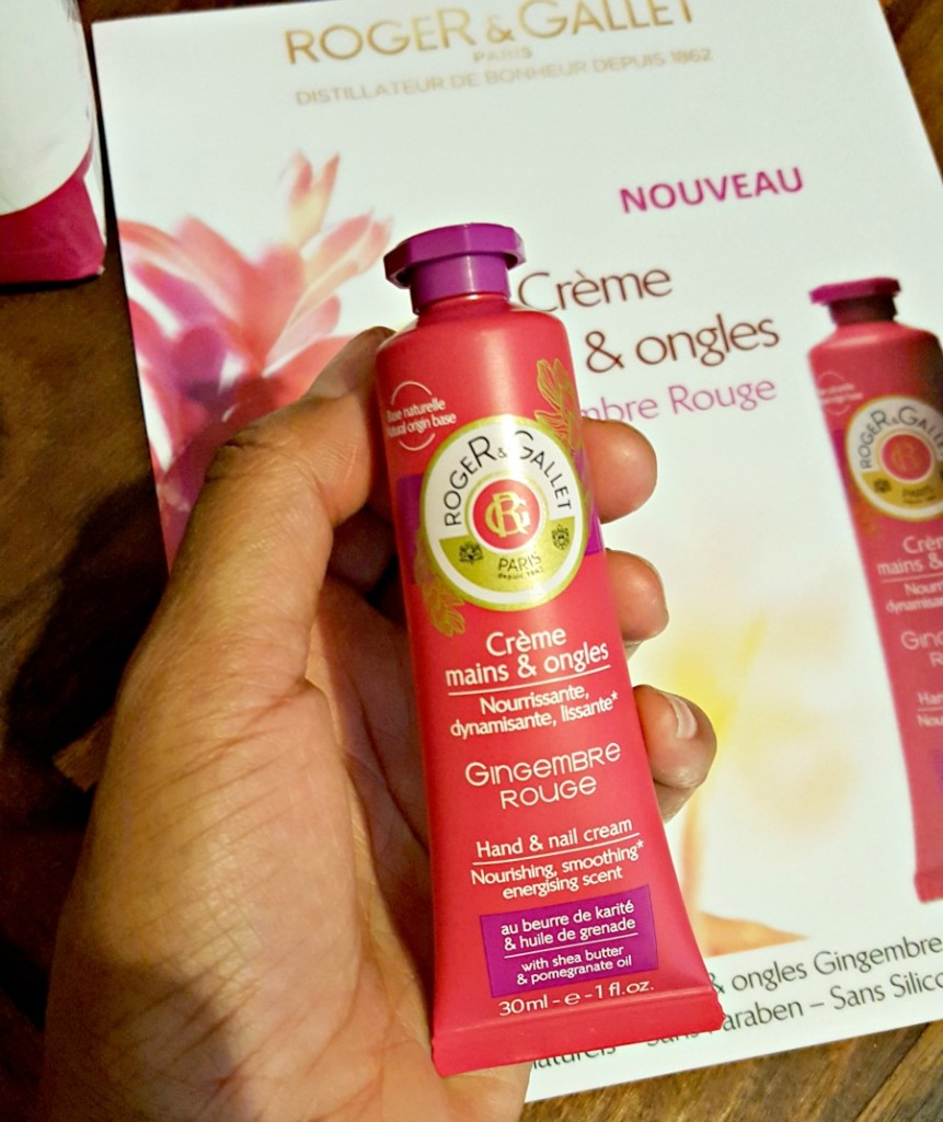 creme-mains-ongles-gingembre-rouge-roger-gallet