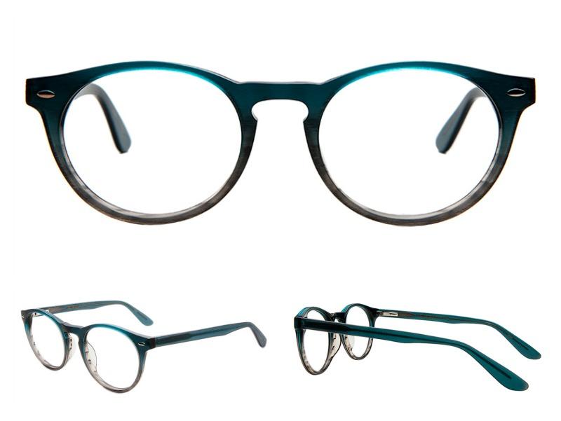 glasses_firmoo