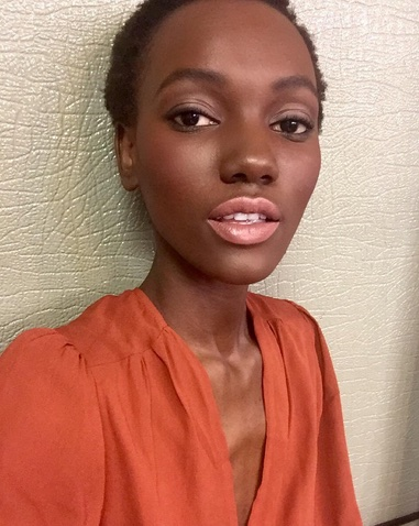 herieth-paul-maybelline