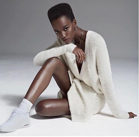 herieth-paul-modeling