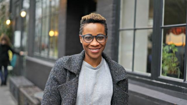 Acheter ses lunettes en ligne sur Firmoo : Petits prix - Qualité de folie ! (concours)