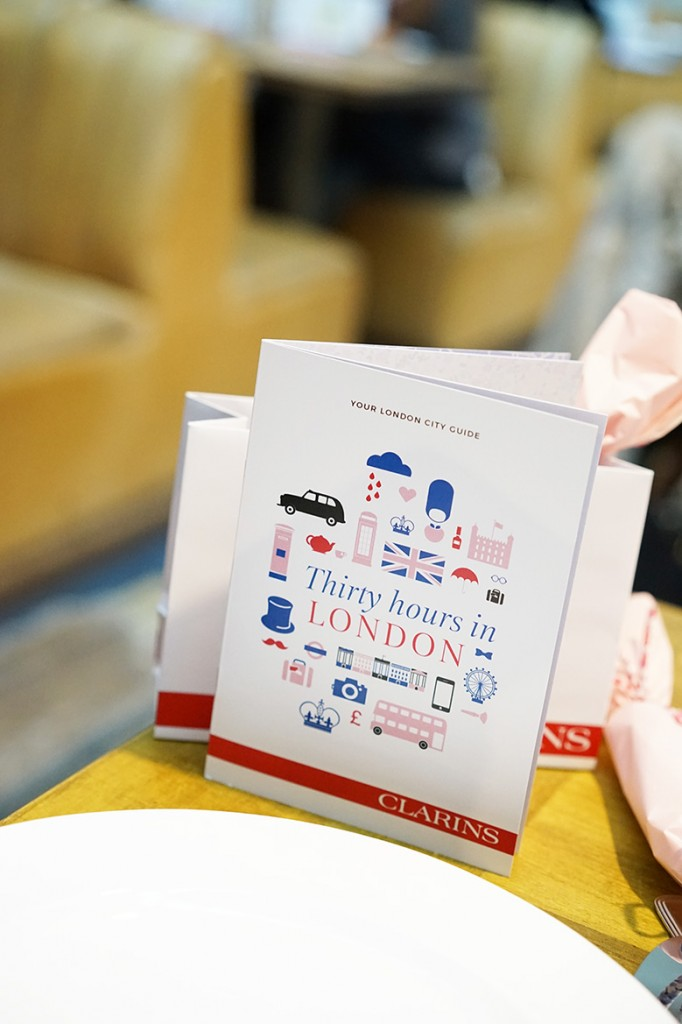 thirty-hours-london-clarins