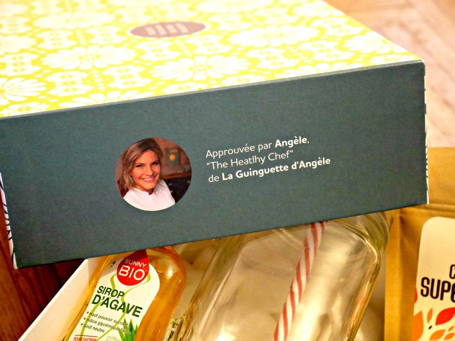 angele-healthy-chef