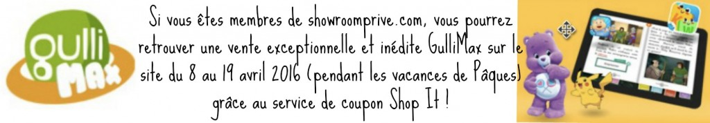 gullimax_showroomprive