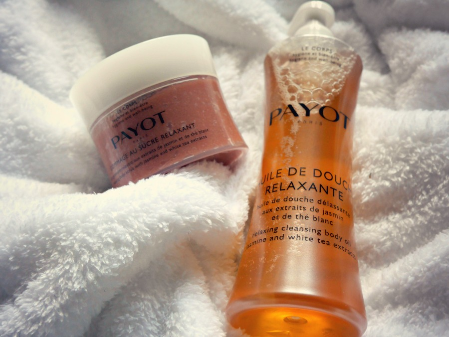 payot-avis-huile-douche-relaxante