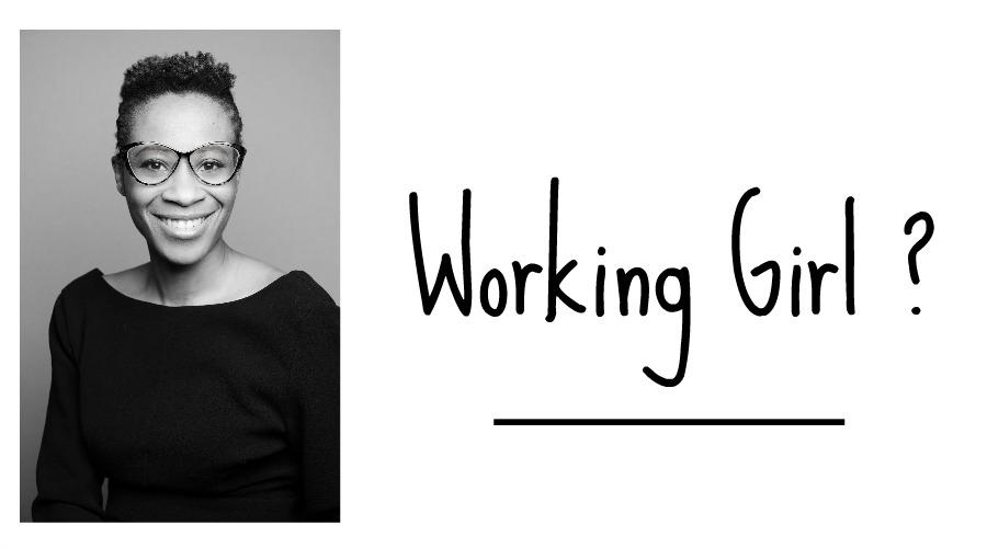 working_girl