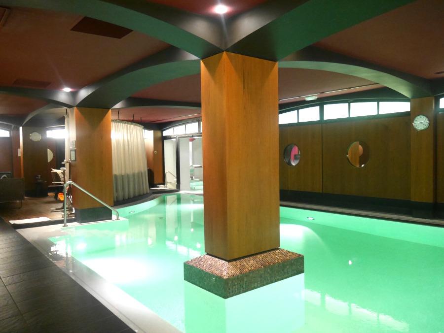 piscine-spa-fouquets