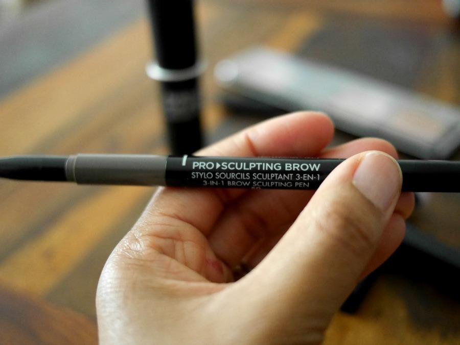 pro-scultpting-brow