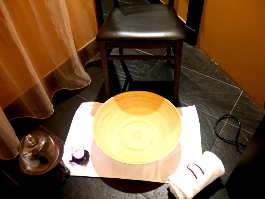 rituel-japonais-fouquets