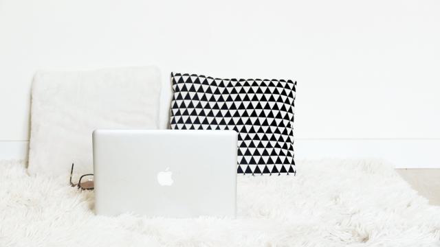 Lifestyle-BlogDesign-lemonetorange-6