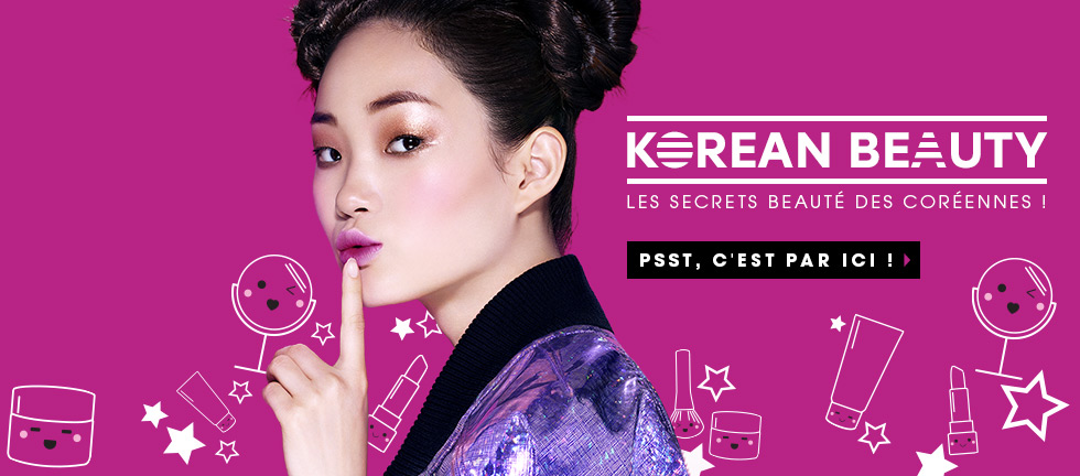 m13760503_korean-beauty-desktop