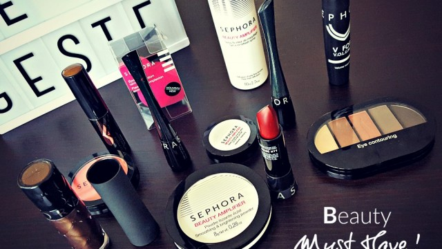 sephora-must-have