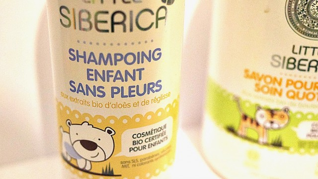 shampoing_enfant_sans_pleurs