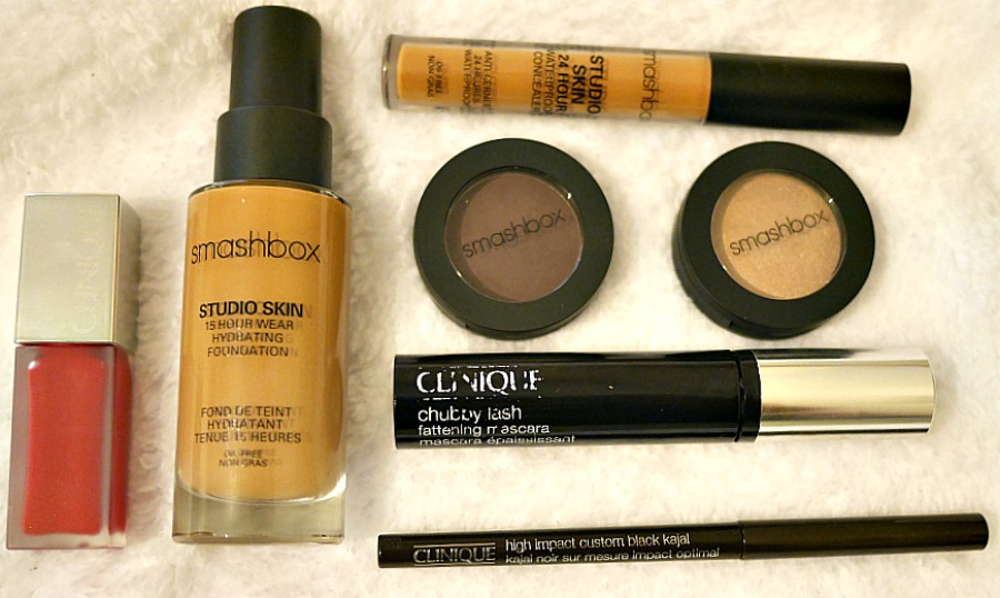 smashbox-clinique-peaux-noires-maquillage