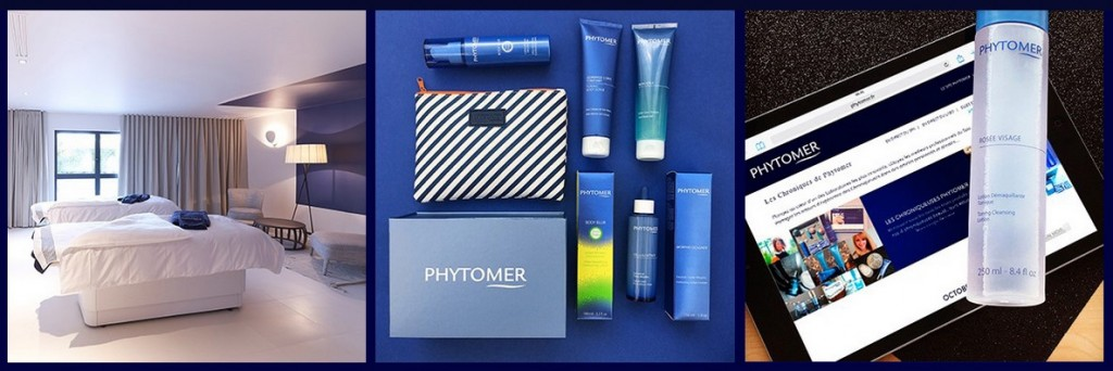 phytomer_chroniqueuse